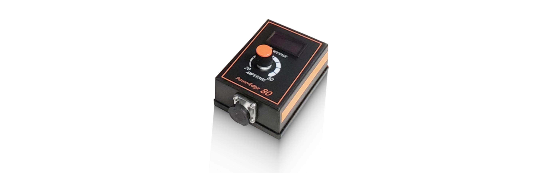 ampcontroller
