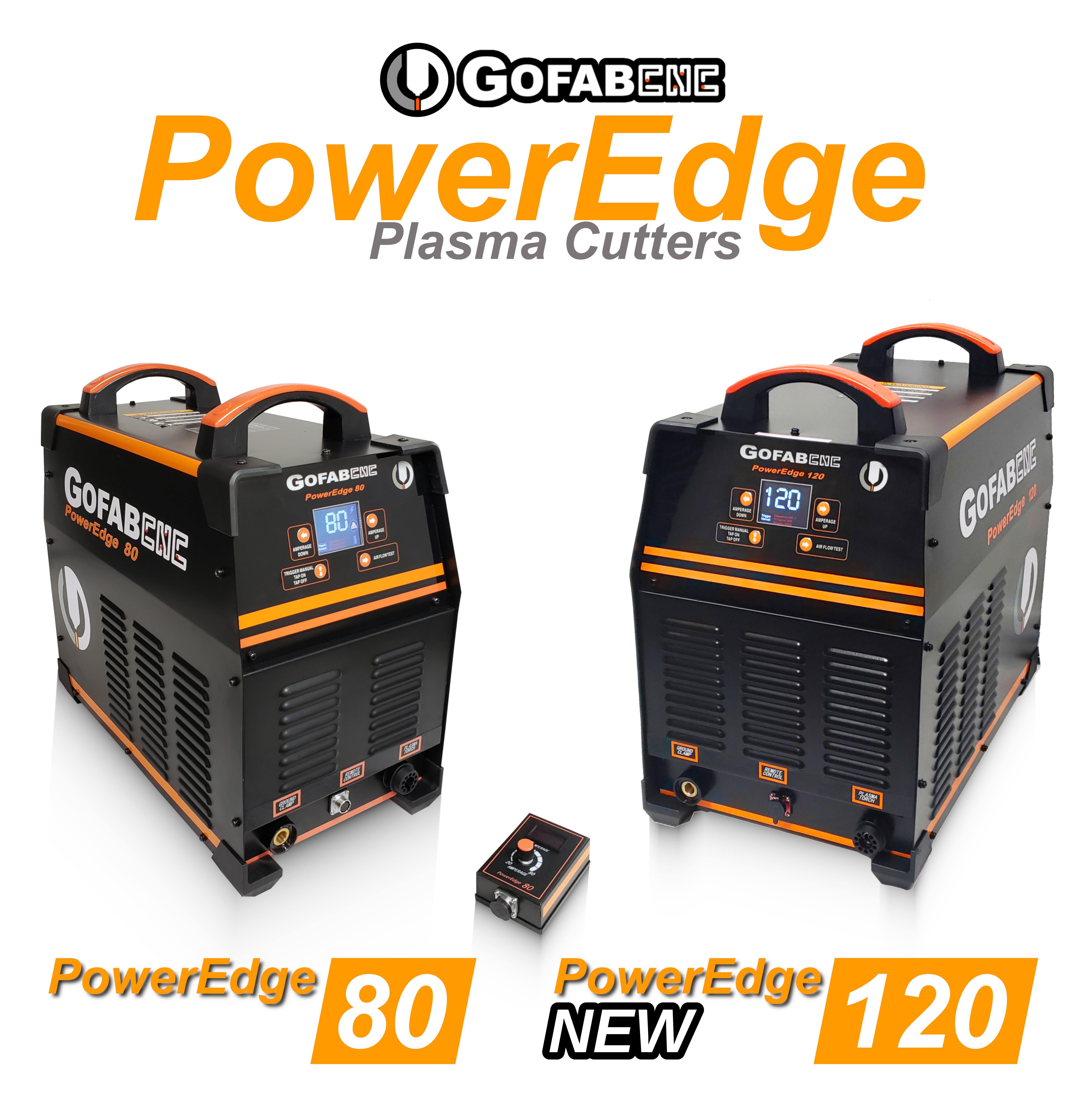 powerEdge80120b