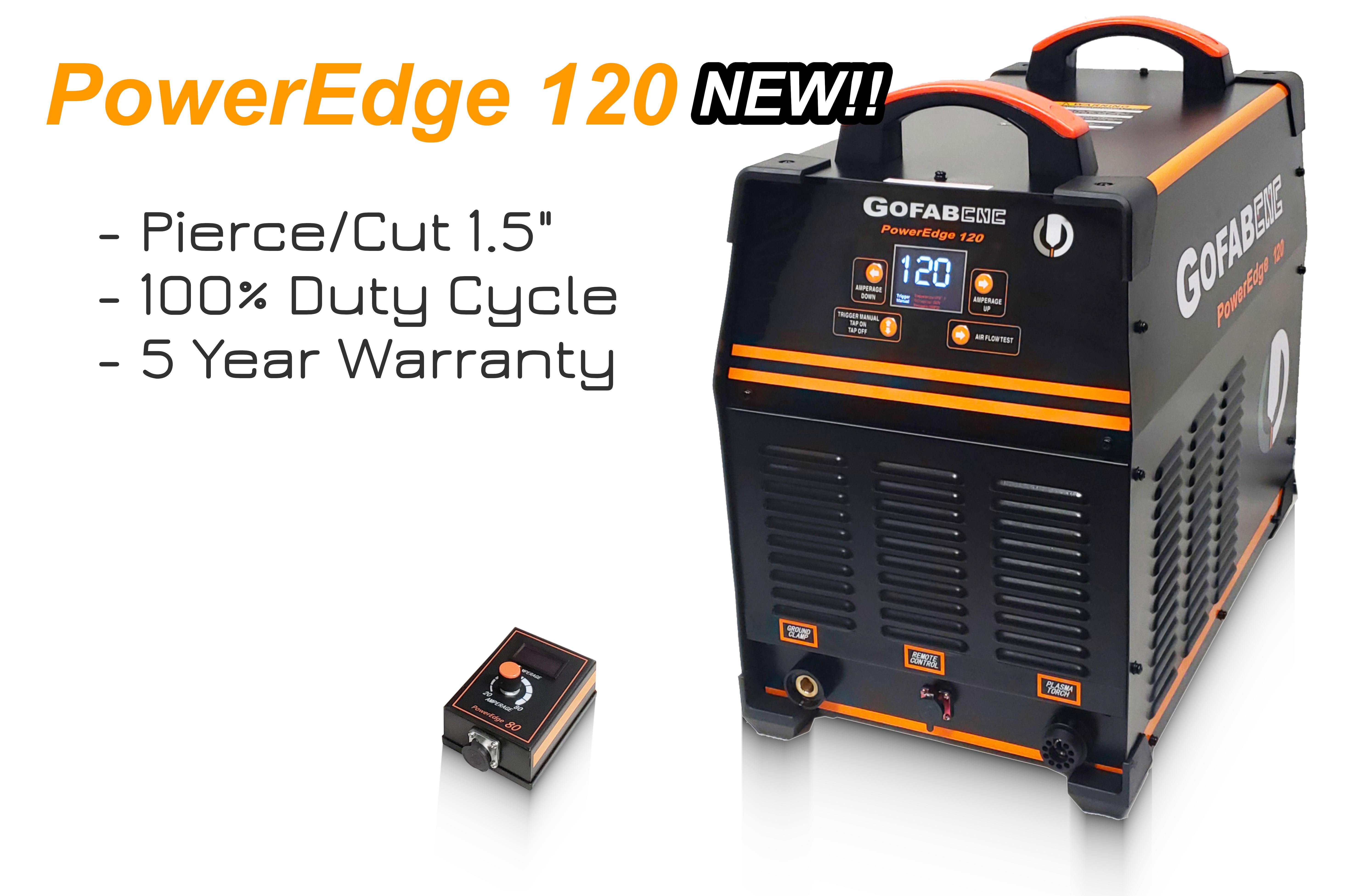 poweredge120new