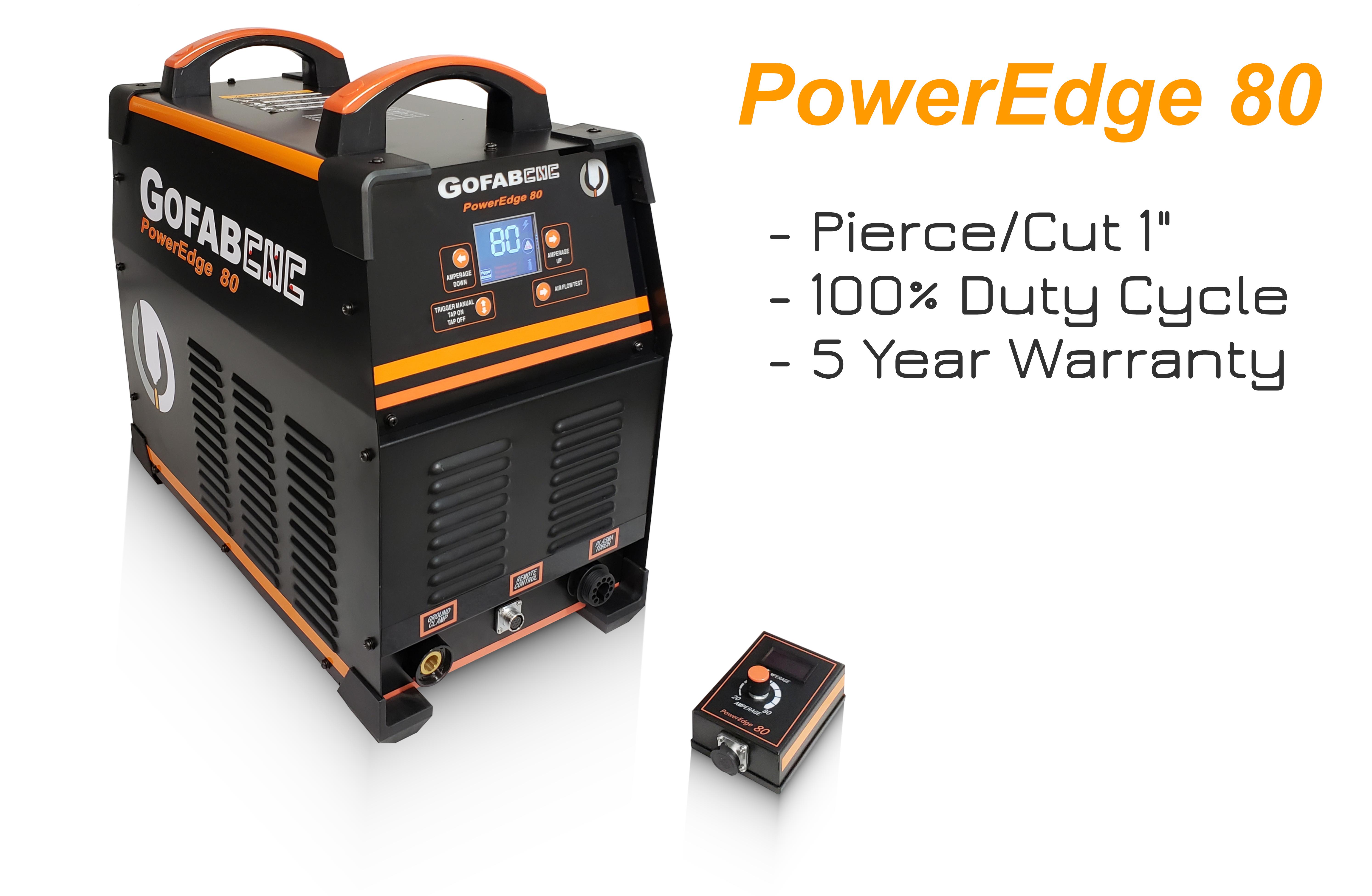 poweredge80newa