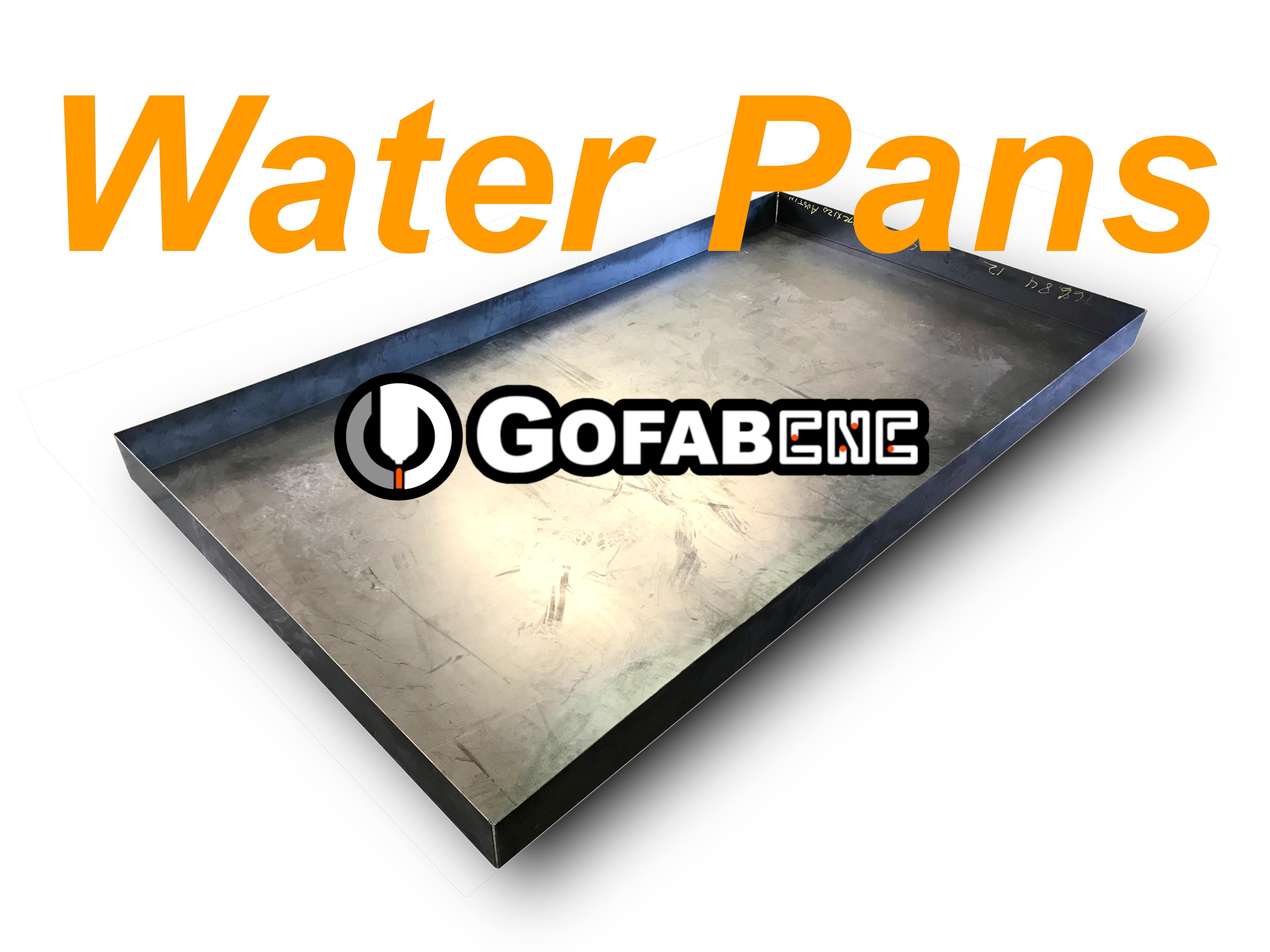 waterpanbare2