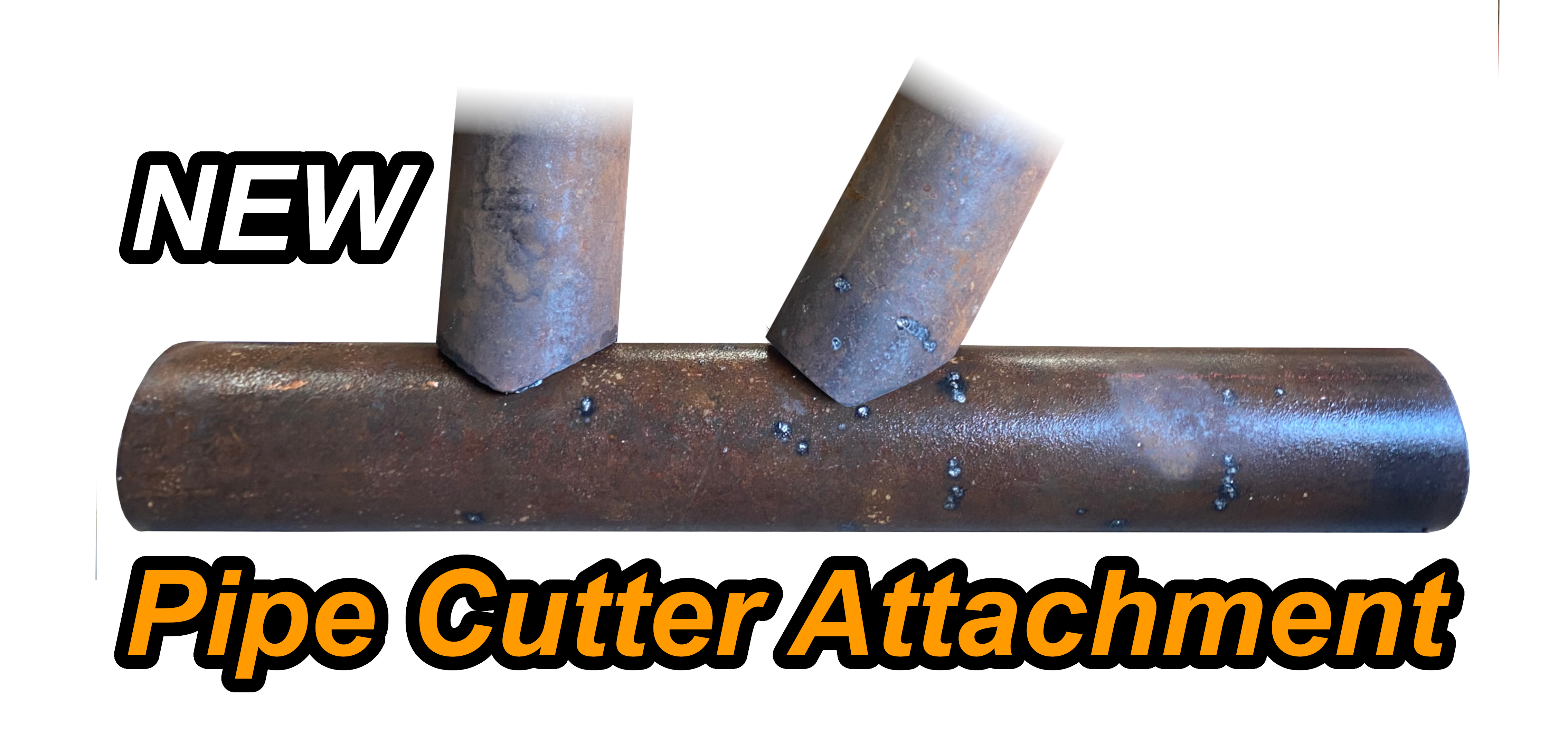 pipecutter3