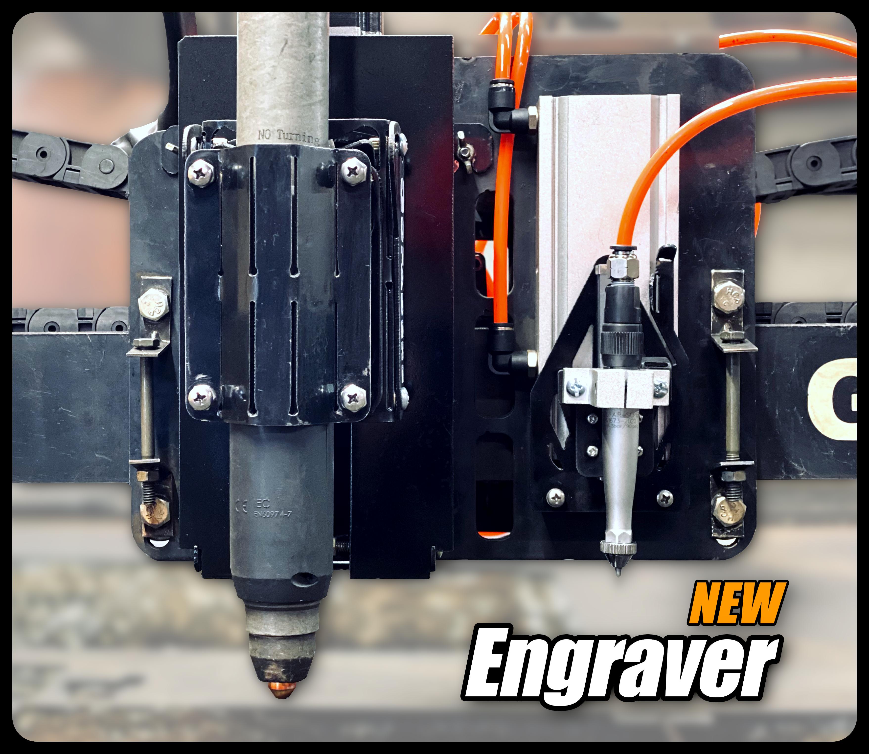 Engraver2