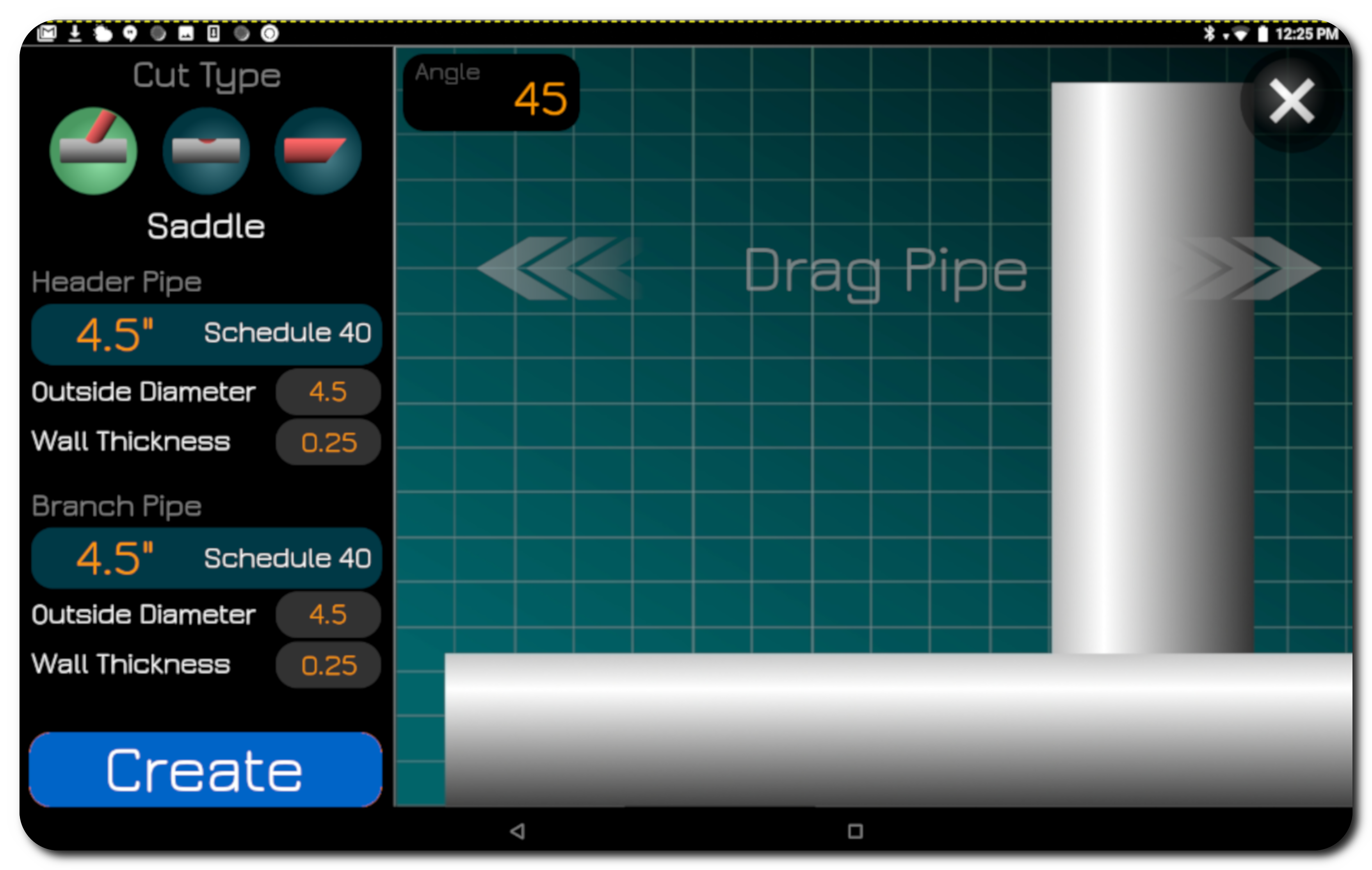 Pipe Software