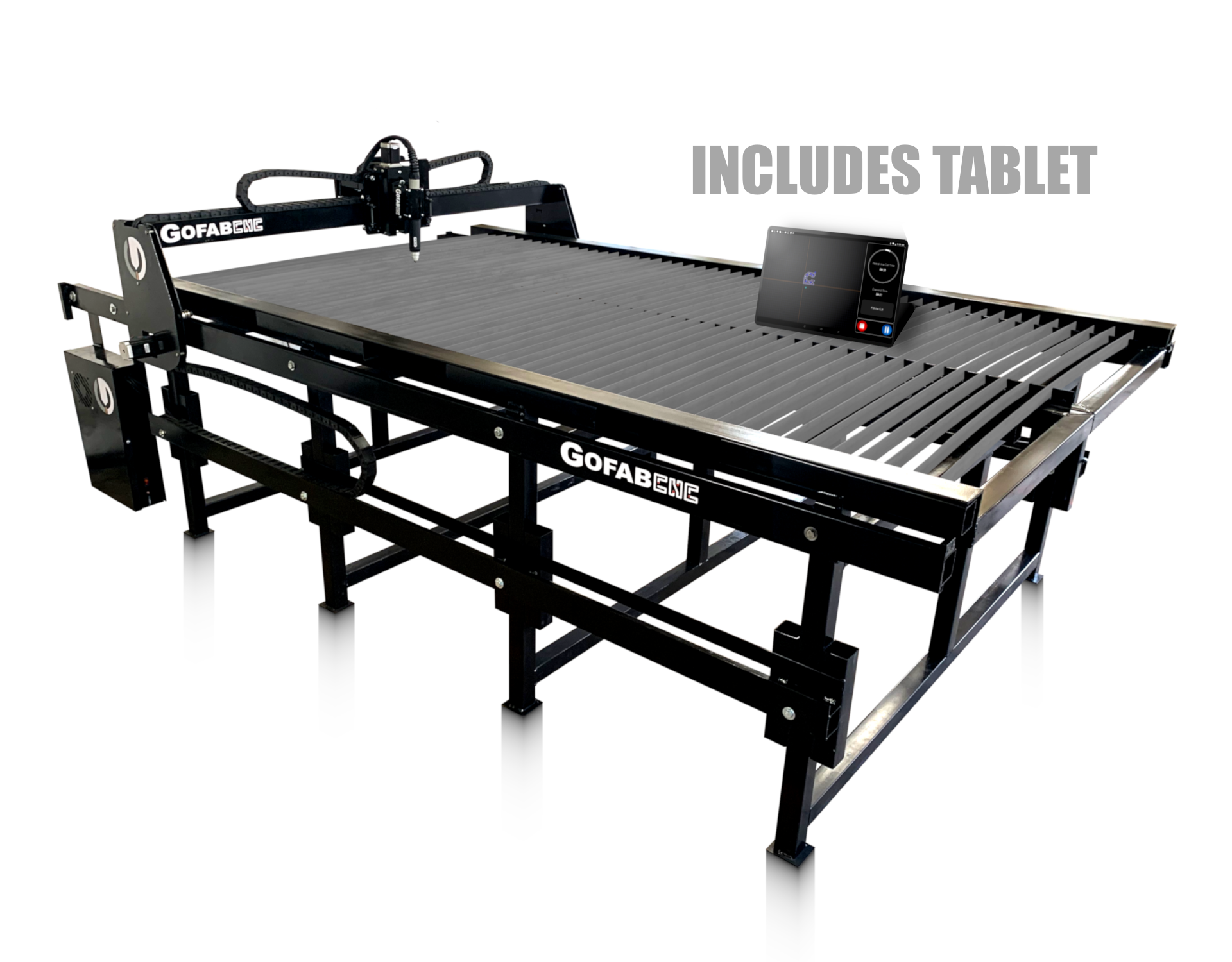 Table_Tablet