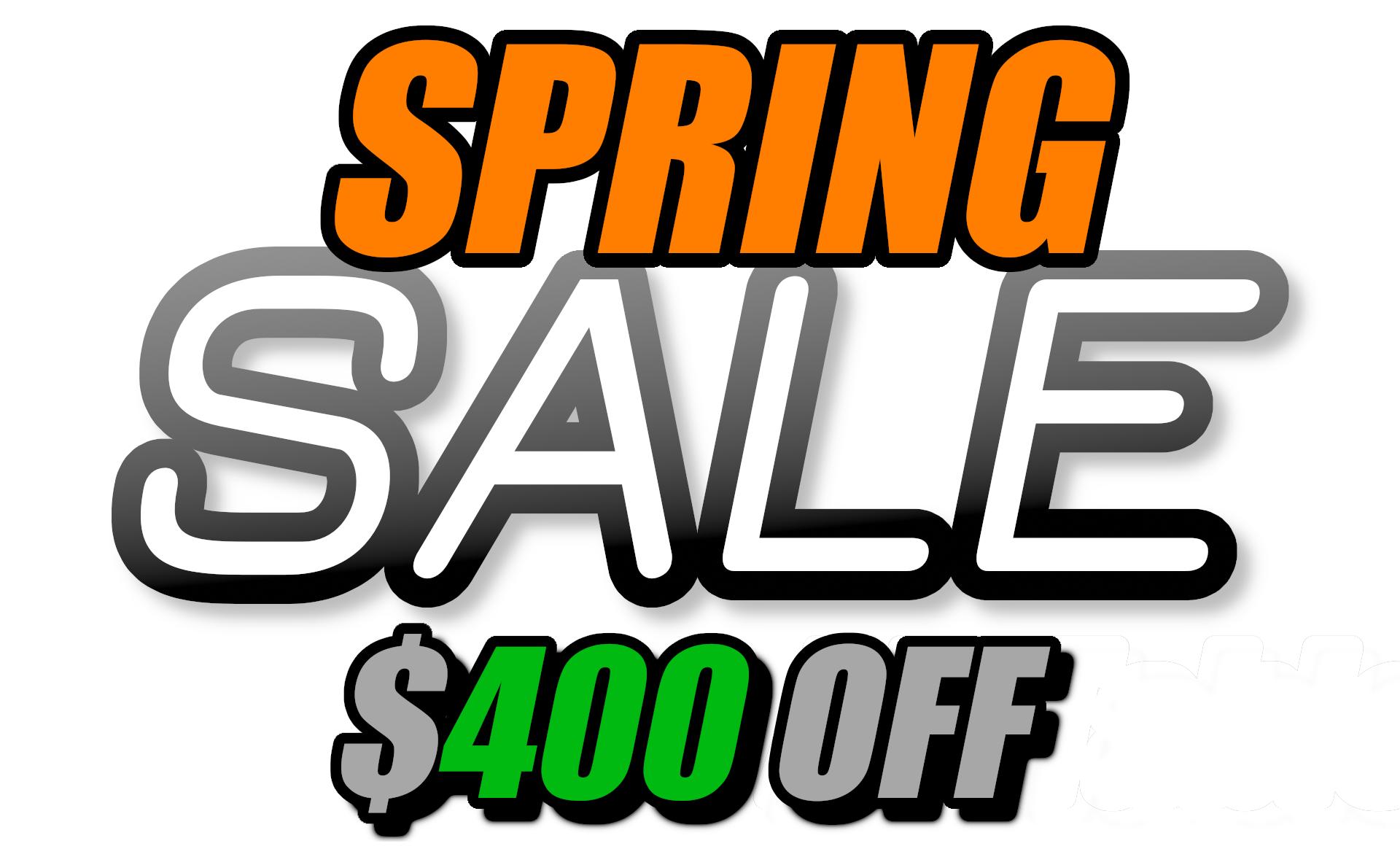 springsale3